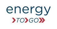 Energy to Go logo